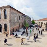 Venice Biennale 2018 to focus on FREESPACE architecture