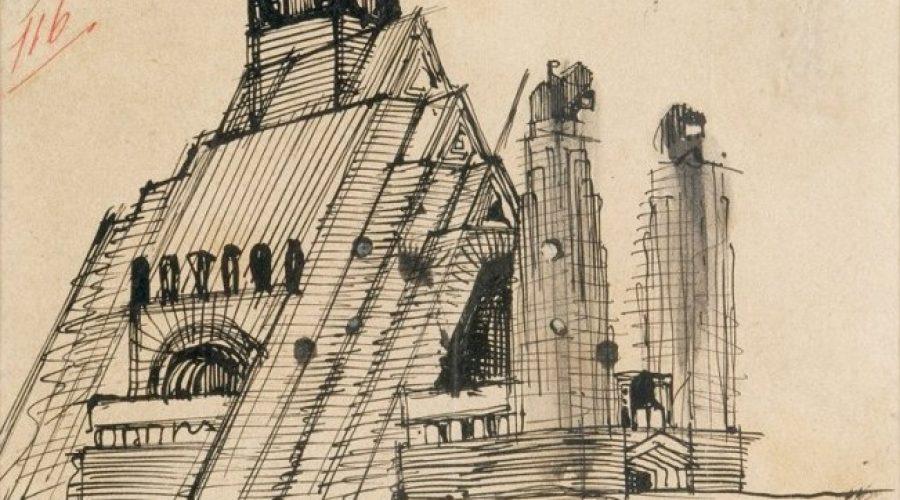 IW_Antonio-SantElia-Edifici-monumentali-e-di-culto_16-665×498