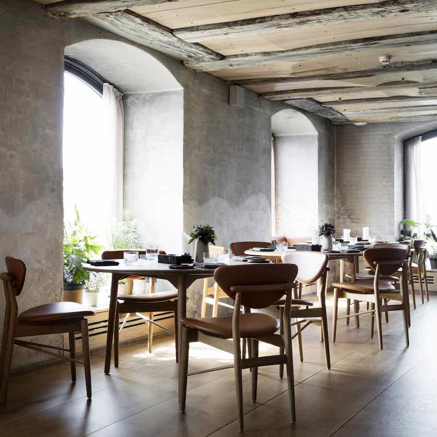 Sn hetta designs barr restaurant interiors and visual for Interior design agency copenhagen