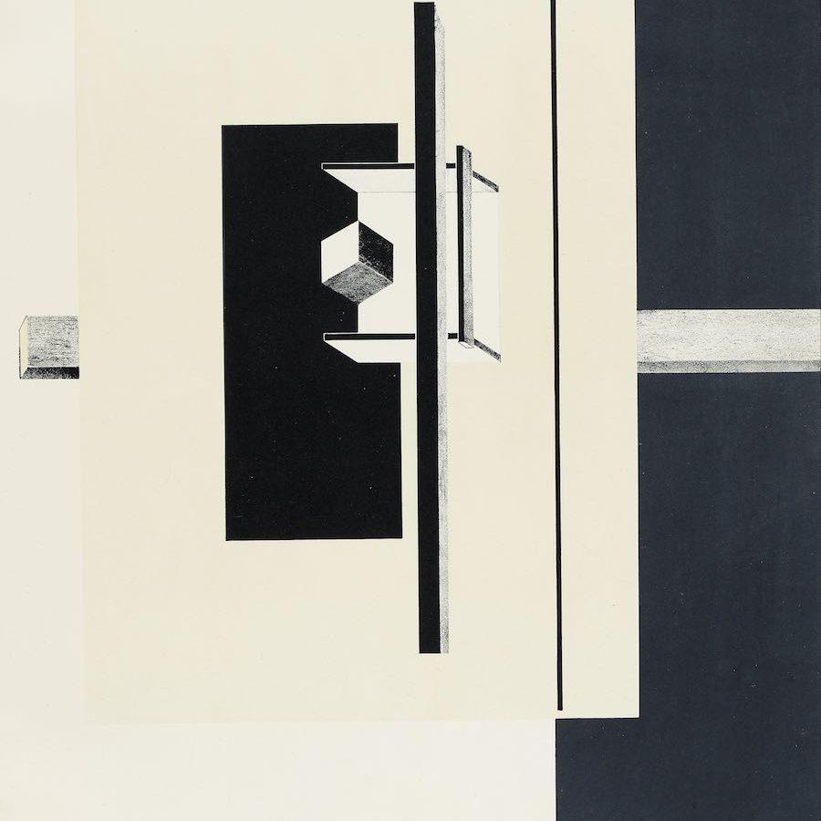 El_Lissitzky_-_1o_Kestnermappe_Proun_Proun._1st_Kestner_Portfolio_-_Google_Art_Project