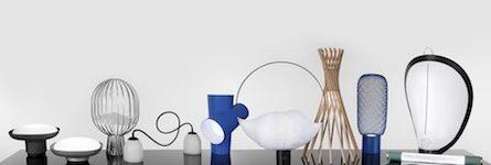 10 shining designs in Milan
