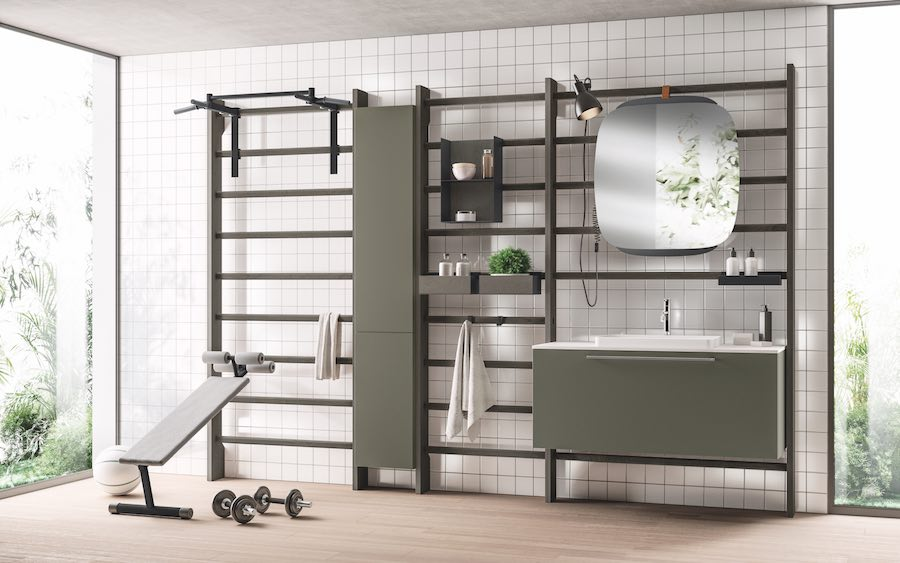 Scavolini Bagno_Gym Space_preview_1