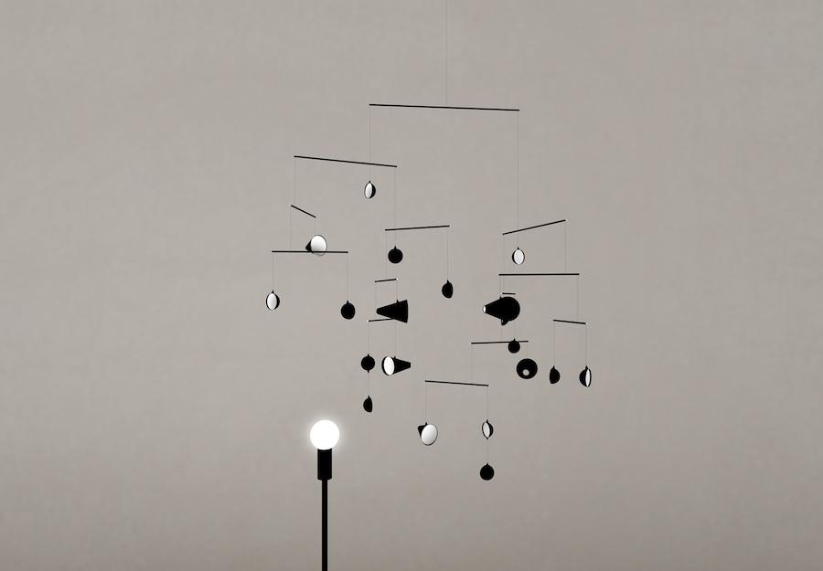 1.625 by Hiroko Yoshizoe