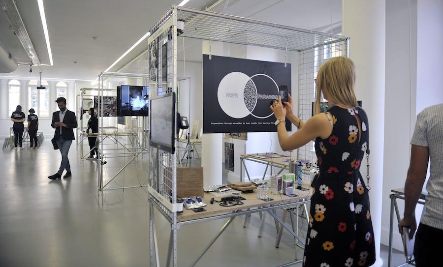 03 Istanbul Design Biennale 2018 Ph By Kayhan Kaygusuz Archipanic