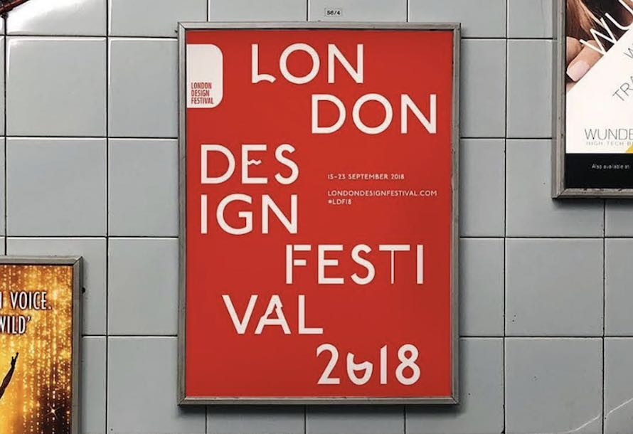 LDF18 on Pinterest