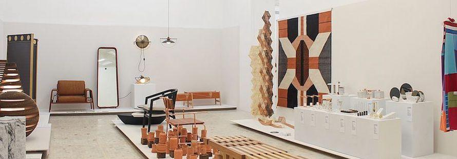 INÉDITO: 7 Mexican studio