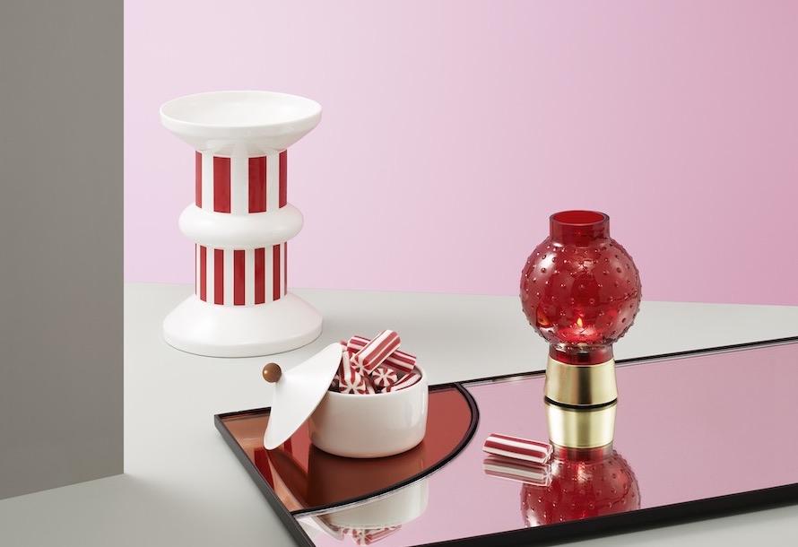 Christmas Design Tableware