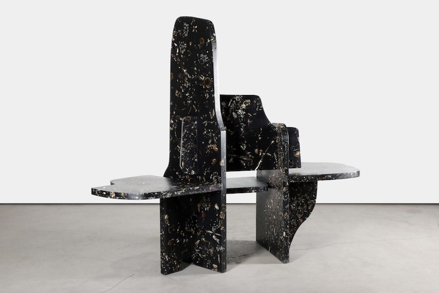 PERMA collection by Marcin Rusak for Sarah Myerscough - Courtesy of Marcin Rusak.
