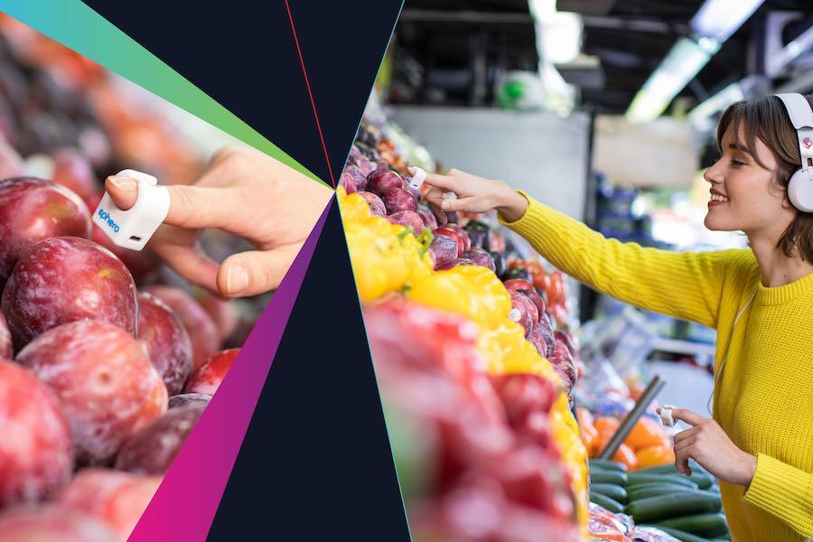 07. Specdrums Sphero smart rings - Photo- courtesy of Sphero