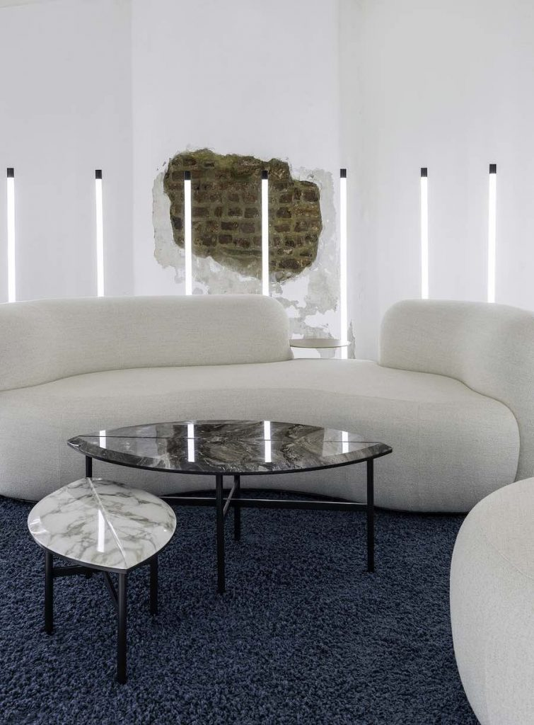Artefatto Design Studio - Photo by Artefatto Design Studio