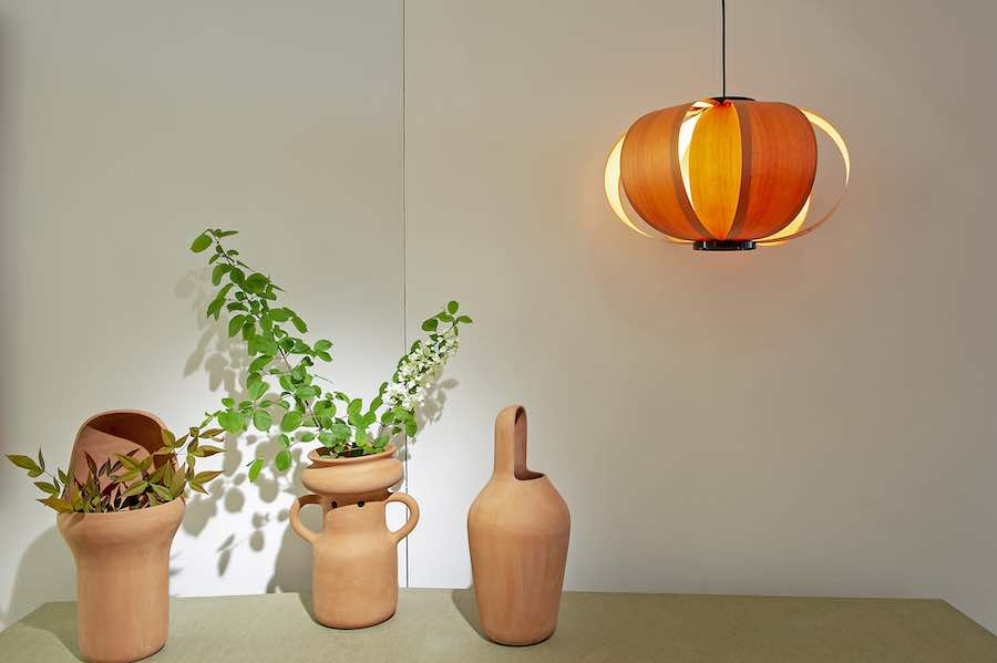 INSPIRED IN BARCEOLONA MEDITERRANEAN DESIGN - Photo by Marina Spironetti.