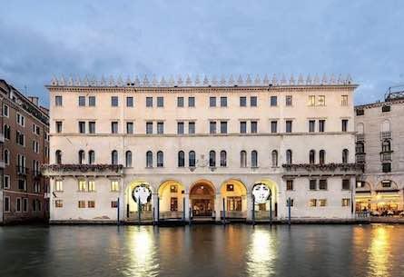 Venice Art Week 2019