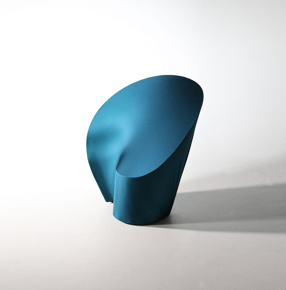 Depth_of_surface chair by SunnyKim - Photo by by SunnyKim, courtesy of SunnyKimjpg