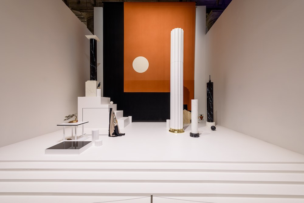 Pinterest: Venice Biennale 2019