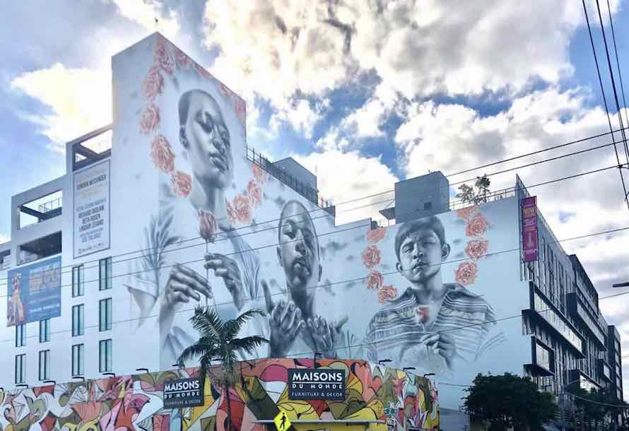 Pinterest: Miami2019