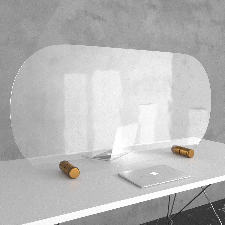 COV divider by MatteoCibic - Image by Matteo Cibic.