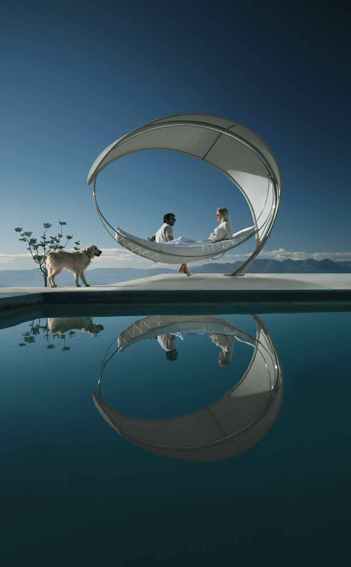 Design Hammocks
