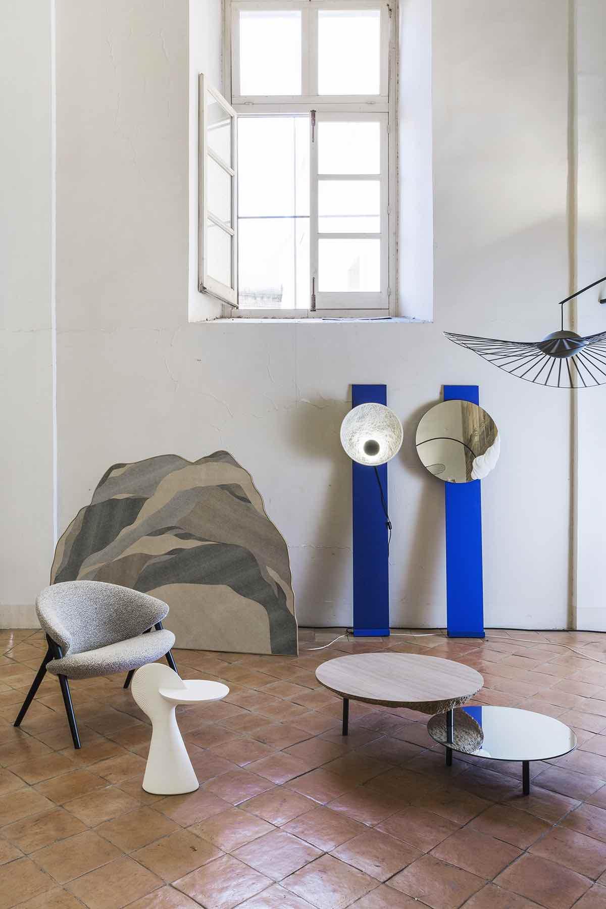 EDIT Napoli 2020 - Constance Guisset Studio ©Serena Eller Vainicher
