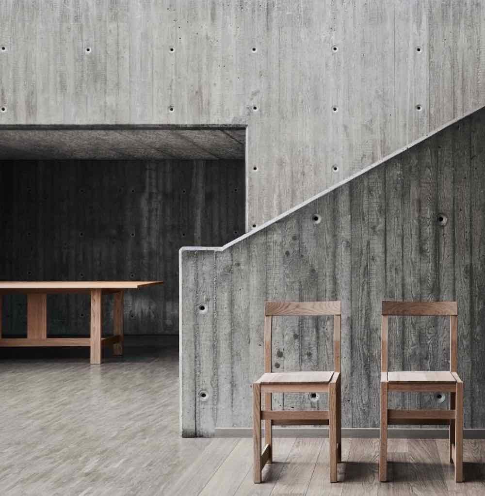 Verk @ Stockholm Design Week 2021 - Photo via IG by @verk.se.