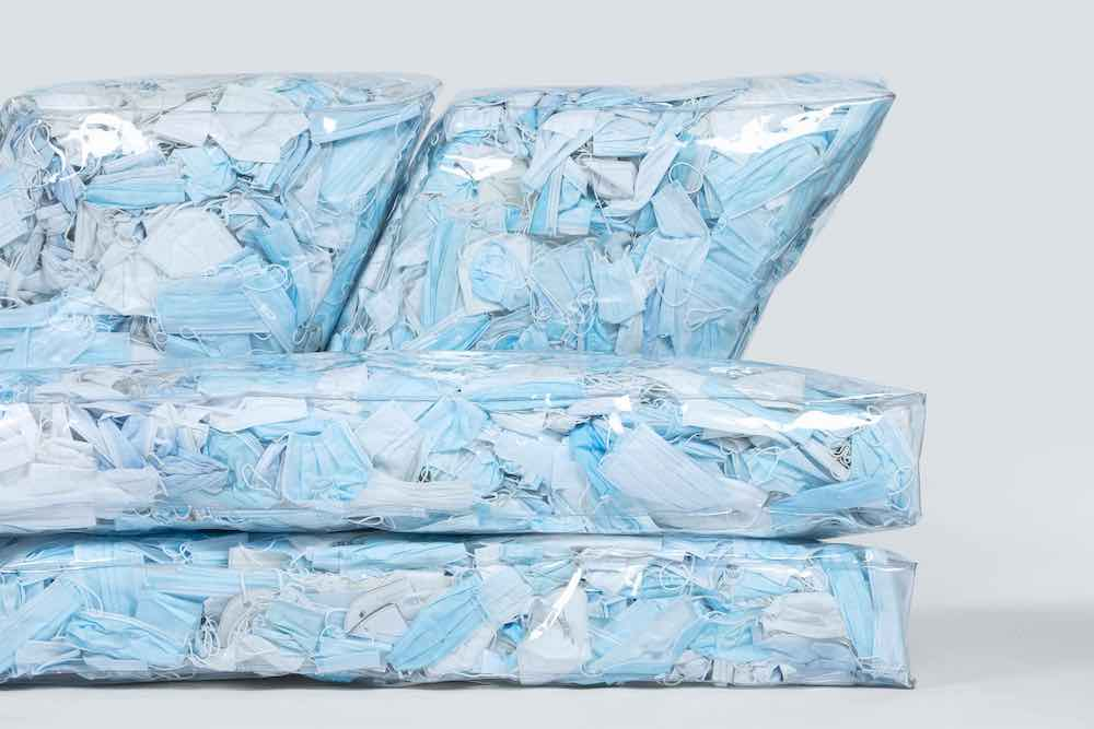 Covid-sofa