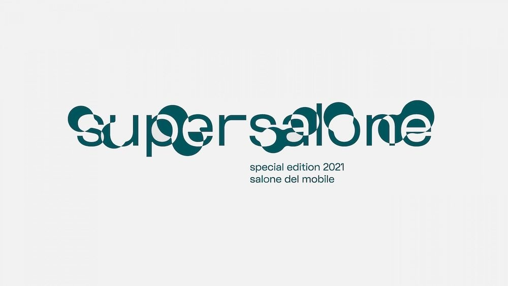 Supersalone logo