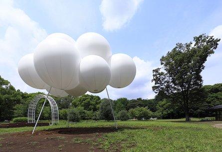 Pavilion Tokyo