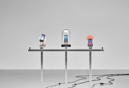 Fantastic Smartphones