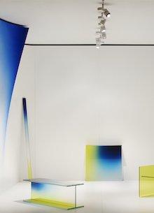 Best of Design Miami/ Basel 2021