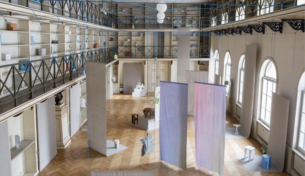 UKURANT PERSPECTIVES exhibition - Photovia IG by @ukurant_.